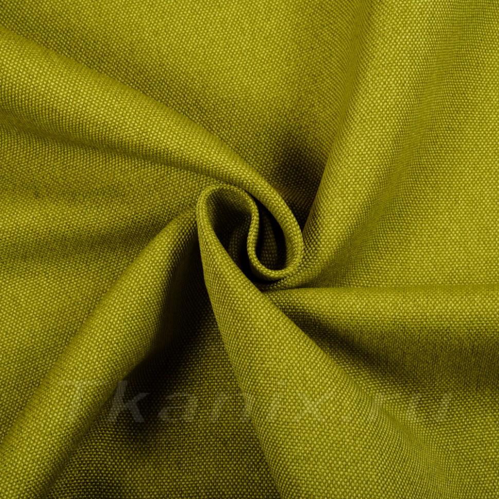 обивочные ткани купить в твери